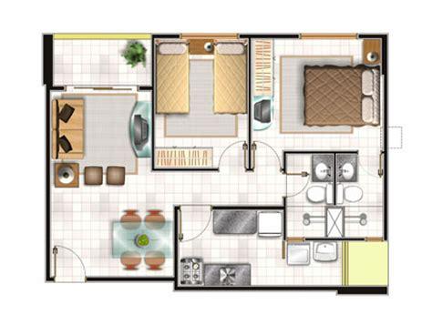hacer un plano los mejores programas para hacer planos de casas por