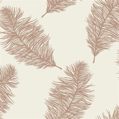 cream and gold wallpaper next holden statement wallpaper fawning feather cream and rose