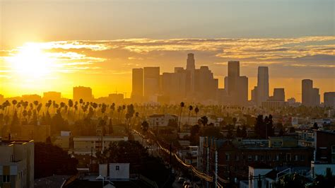Los Angeles Wallpapers 42 high definition los angeles wallpaper images in 3d for