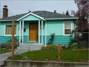 best lovely exterior house color schemes exterior house