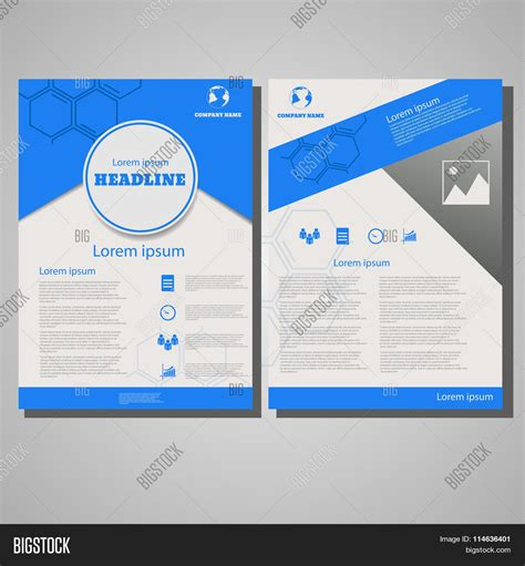 page design template free 1 page flyer template beautiful template design ideas