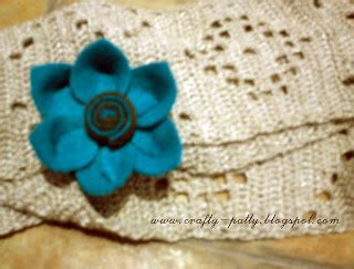 tutorial bunga lily dari flanel crafty patty tutorial bros bunga flanel