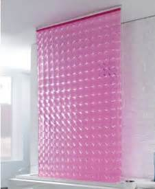dusch jalousie try something new shower curtains blinds by tuiss