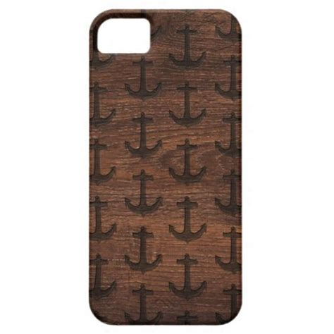 pattern for wood anchor 82 best images about iphone cases nautical on pinterest