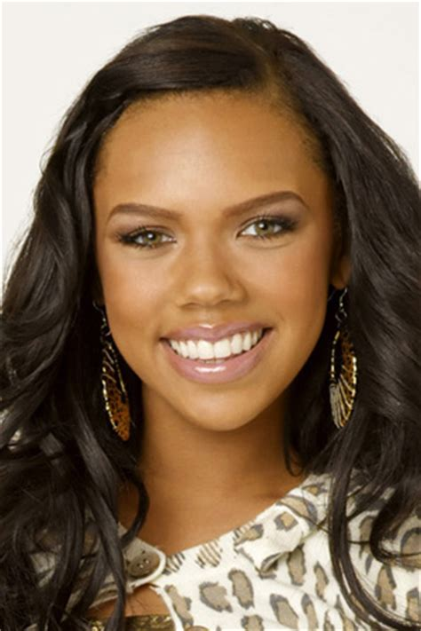 bunny williams wikipedia kiely williams disney wiki fandom powered by wikia