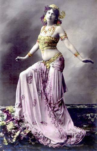 Gamis Combed Matahari by Mata Hari Tv Tropes