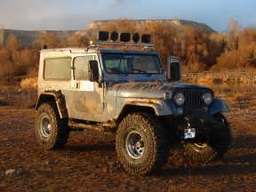 How To Road In A Jeep Soubor Offroad Jeep 05920 Jpg Wikipedie