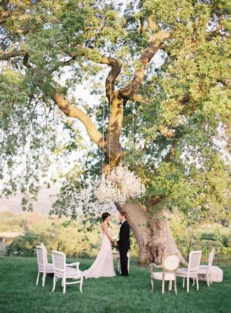 very small backyard wedding 25 best ideas about very small wedding on pinterest