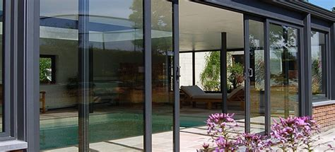 Patio Windows And Doors Prices by Collection Sliding Patio Doors Upvc Pictures Woonv