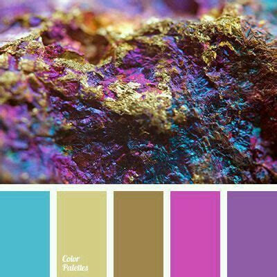 pin by chrisna hoffman on colour palette color balance color schemes color swatches