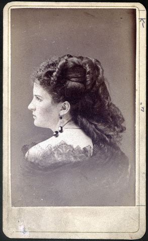kate chopin biography timeline history of photography timeline timetoast timelines