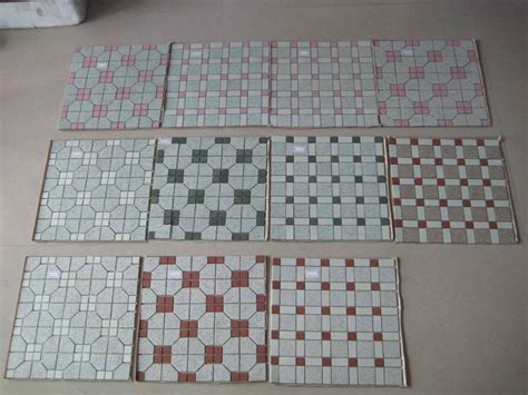 Mosaic Floor L Mosaic Bathroom Floor Tile New Basement And Tile Ideasmetatitle Awesome Mosaic Floor Tile