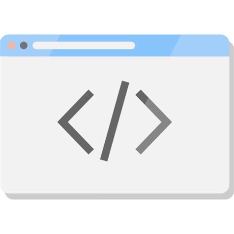 icon design build web design caloundra sunshine coast design development