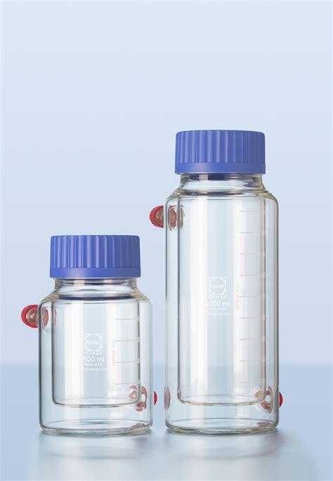 Botol Laboratorium 5000 Ml Schot Duran duran laboratory glass bottles