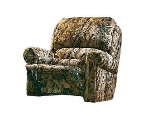 the best recliner ever furniture the world s best ever design fashion art