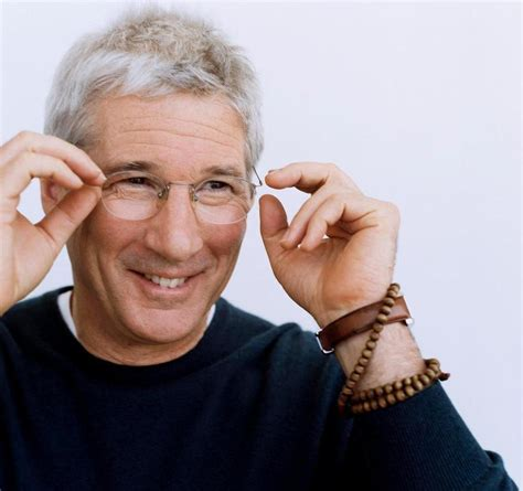 Best Resume Books by Bornthisday Richard Gere The Wow Report