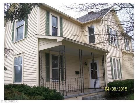 337 foster ave cambridge oh 43725 home for sale and