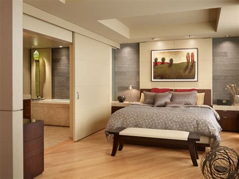 bedrooms with hardwood floors 41 master bedrooms with light wood floors