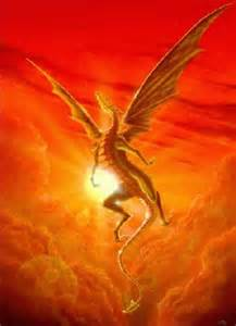 The glory of the golden dragon quot