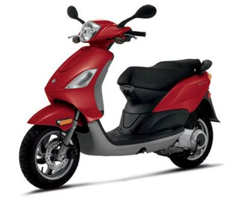 motor scooters gain  popularity business autos nbc