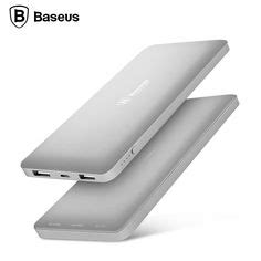Original Baseus Powerbank Charger Iphone 7 Plus 42wh 7 4v Aa Plpn6ar Li Ion Laptop Battery Is Made From