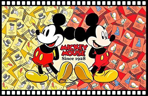wallpaper walt disney mickey mouse walt disney characters images walt disney mickey mouse