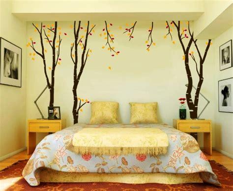 ideen wandgestaltung schlafzimmer 60 schlafzimmer ideen wandgestaltung f 252 r jeden wohnstil
