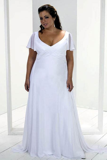 plus size casual wedding dresses casual wedding dresses dressed up
