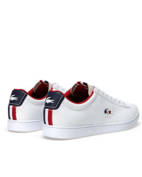 Sepatu Casual Nike Rosrun Realpict Navy white lacoste 169 shoes carnaby evo best price porsche lacoste shoes lacoste