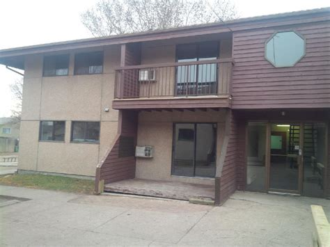 3 bedroom apartments for rent in saskatoon saskatoon 2 bedrooms apartment for rent ad id avl 4768