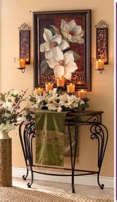 celebrating home decor 1000 images about home interior on pinterest iron wall