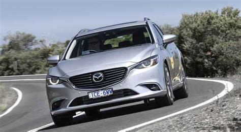 mazda models australia mazda models prices specifications and reviews