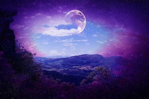 living  tune   moon  mayan calendar