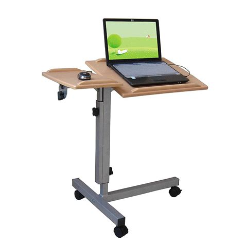 laptop desk on wheels portable laptop desk on wheels uk hostgarcia