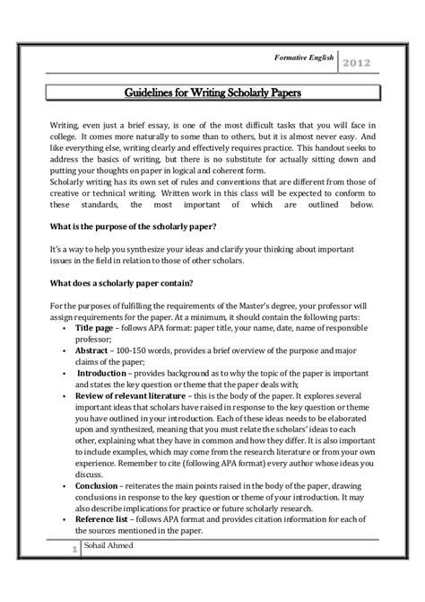 ap english lit essays examples ap central  ap english literature  composition exam