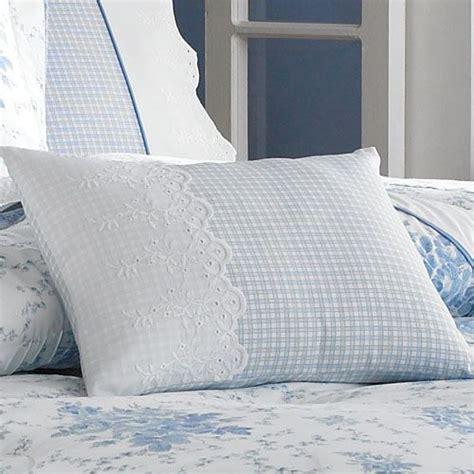 laura ashley sophia comforter set 103 best images about bedding on pinterest ralph lauren