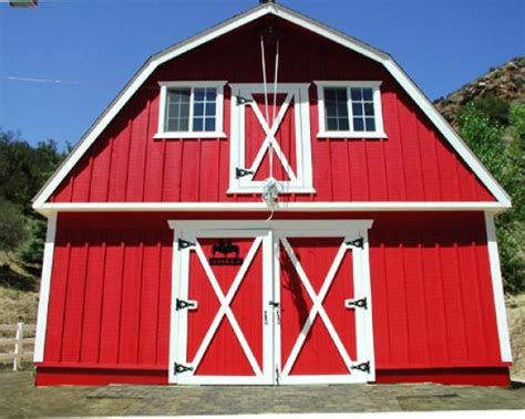 quality gambrel roof pole barn plans woodworking quality gambrel roof pole barn plans woodworking