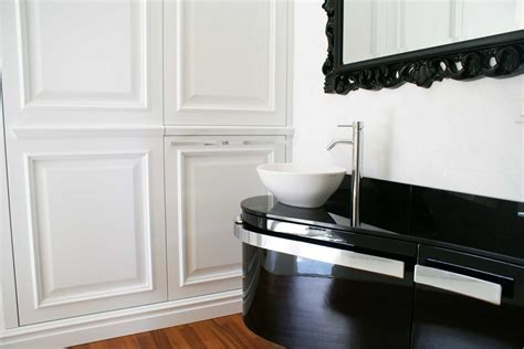 ikea catania mobili bagno ikea catania mobili da bagno mobilia la tua casa