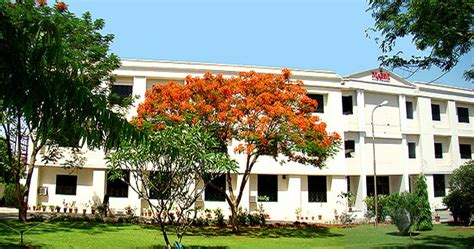 Poddar College Jaipur Mba Fees by Maharishi Arvind Institute Of Science Management