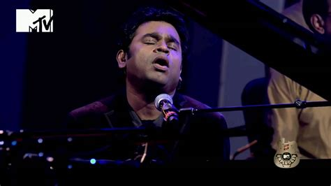 download mp3 ar rahman mtv unplugged download latest mp3 songz on kollywood bollywood hollywood