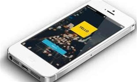 drive yello outsource your deliveries with drive yello qsr media