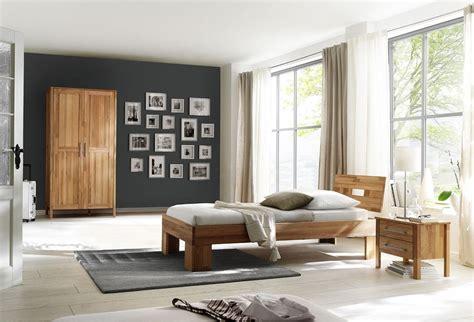 komplett schlafzimmer mit einzelbett schlafzimmer set einzelbett schrank jugendzimmer komplett