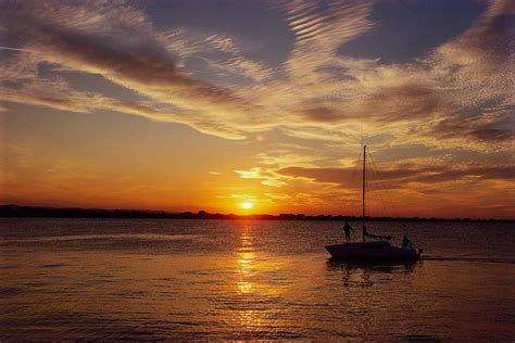 banca pop adriatico ambiente e natura riviera di rimini