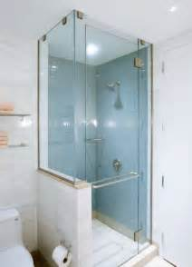 how to choose a fit shower stall size shower stall ideas
