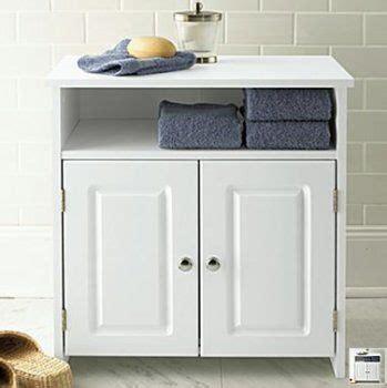 home depot bathroom floor cabinets bathroom floor cabinets ingtopeka com