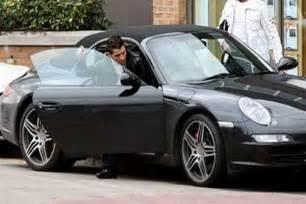 cristiano ronaldo new cars cristiano ronaldo cars collection luxury topics luxury