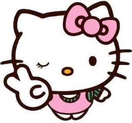 kitty emo imagenes bajar amor frases romanticas descargar whatsapp