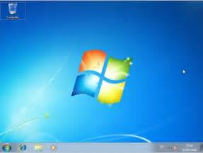 masquer les ic 244 nes du bureau windows 7 damn1983