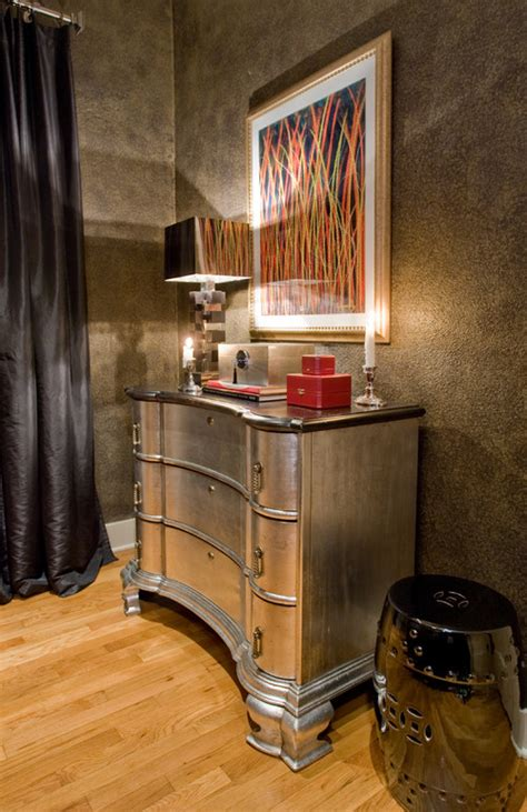silver paint for bedroom bedroom 183 more info