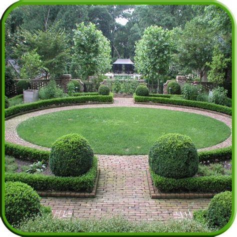 Landscape Design Masters Landscape Design Master Appstore For Android